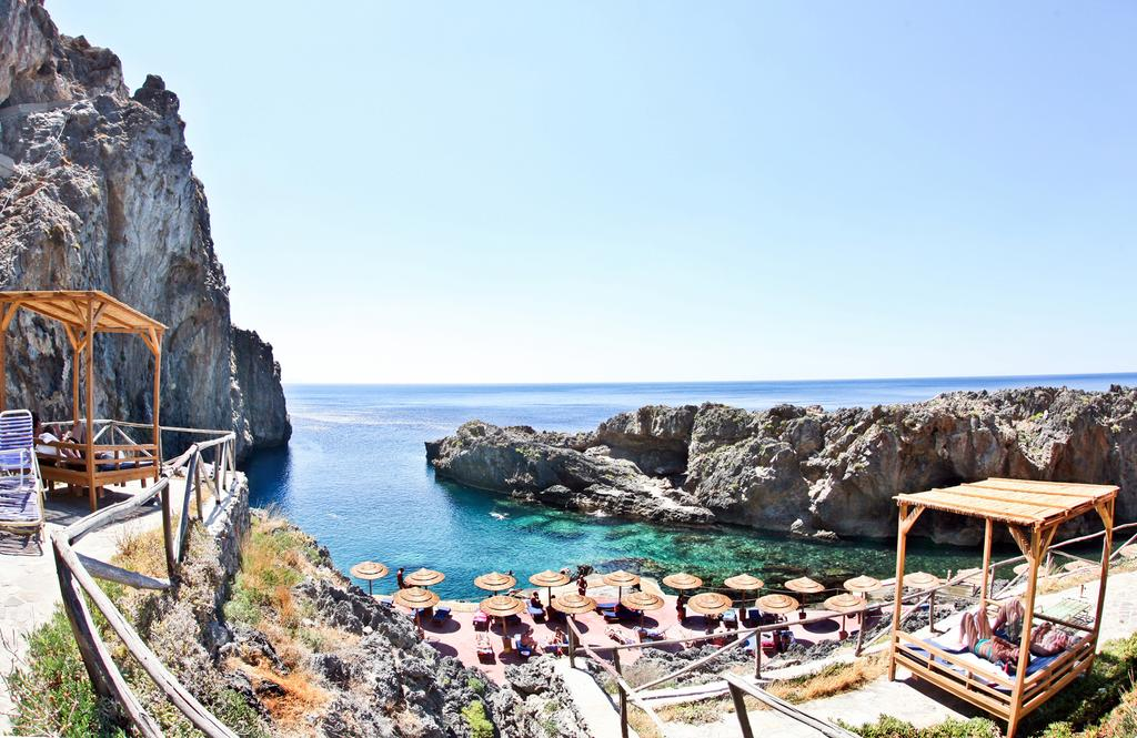 Kalypso Cretan Village Resort and Spa