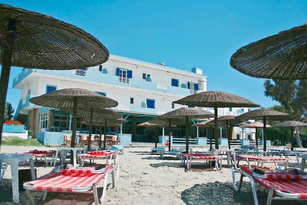 Hotel Kamelo