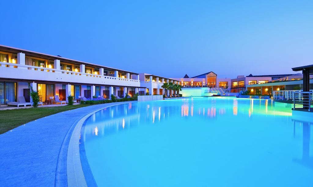 Cavo Spada Luxury Sports and Leisure Resort and Spa