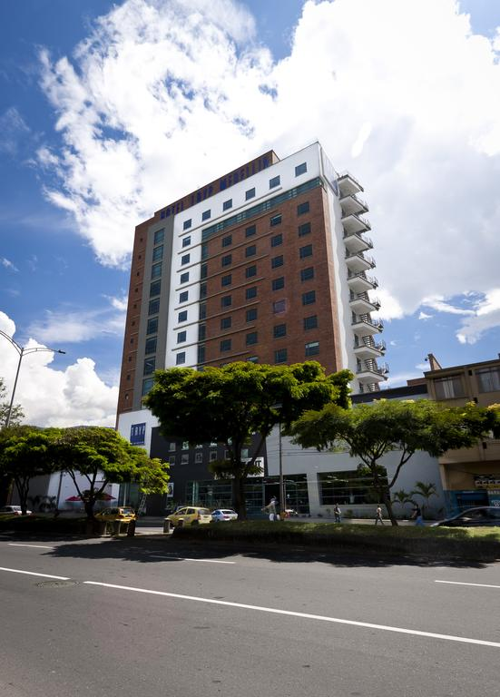 TRYP Medellin