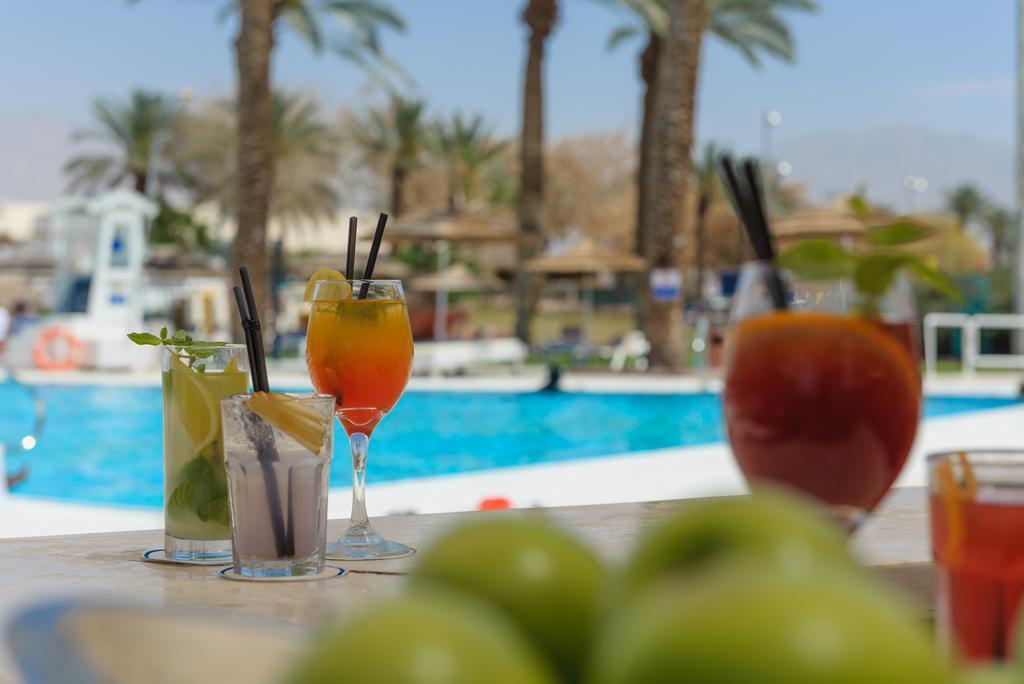 U Sunrise Club All-Inclusive Resort