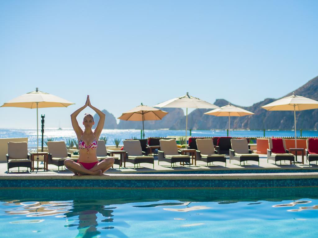 Casa Dorada Los Cabos Resort and Spa Preferred LVX Collection