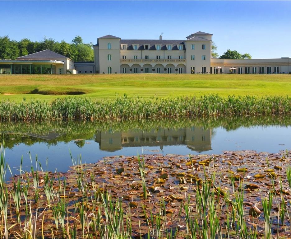 Bowood Hotel - Spa - and Golf Resort