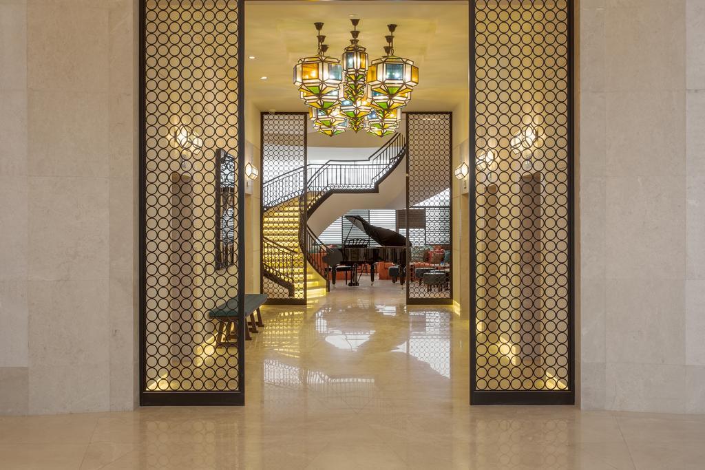 Rocco Forte Assila Hotel