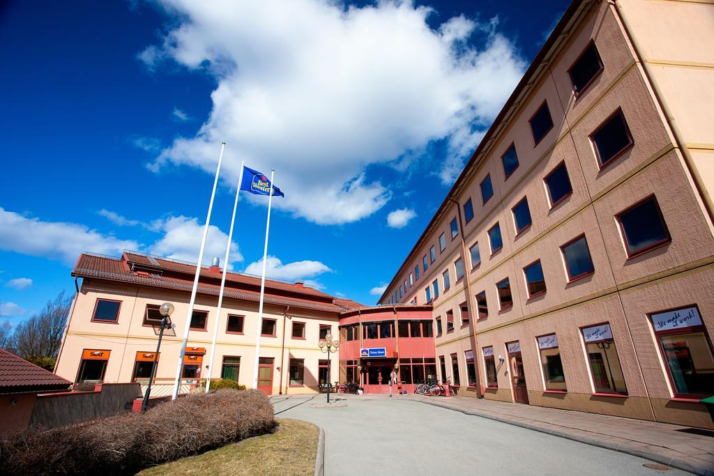 Kontaktannonser Enhagen-Ekbacken - Träffa människor och förälska!