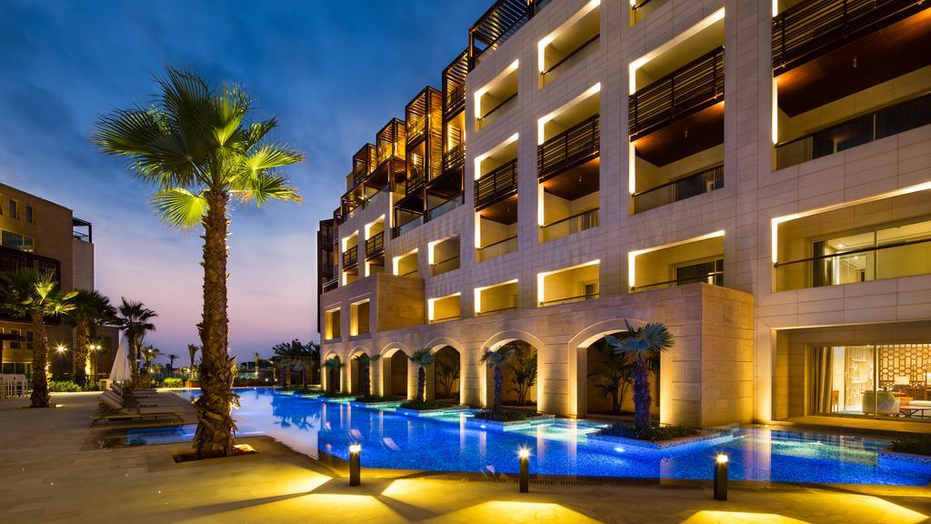Kempinski Summerland Hotel and Resort Beirut