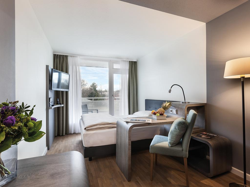 Derag Livinghotel Kaiser Franz
