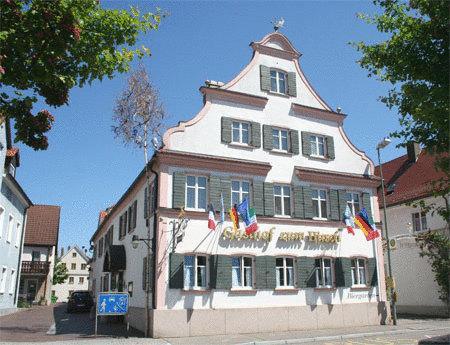 Top Family Friendly Hotels In Ursberg Bavaria De