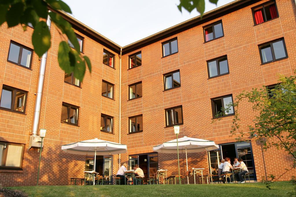 Youtel Jugendhotel