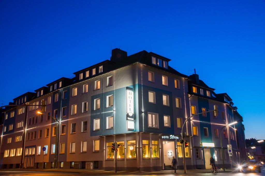 Hotel Westermann