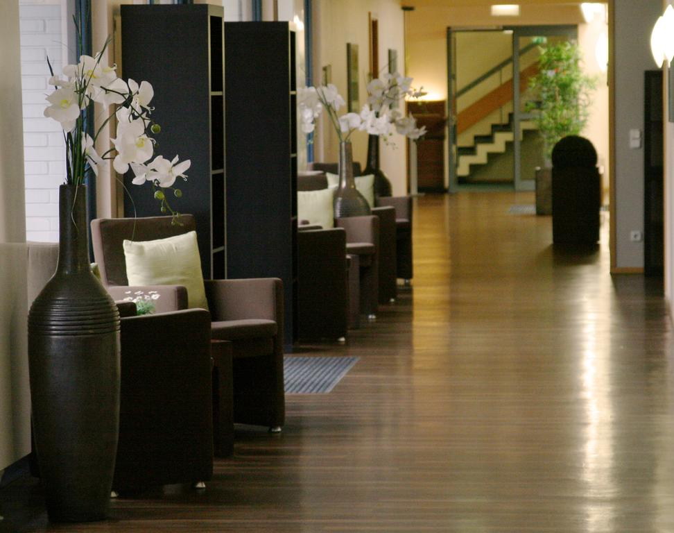 CPH Hotel Park Soltau