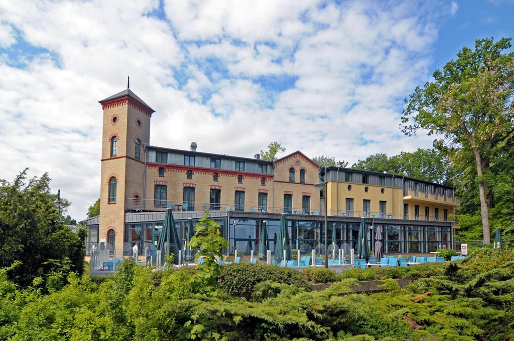 Phoenix Hotel Seeblick