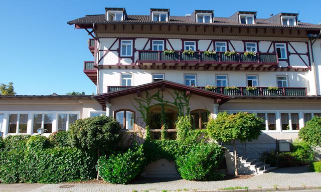 Top Pet Friendly Hotels In Seeshaupt Bavaria De