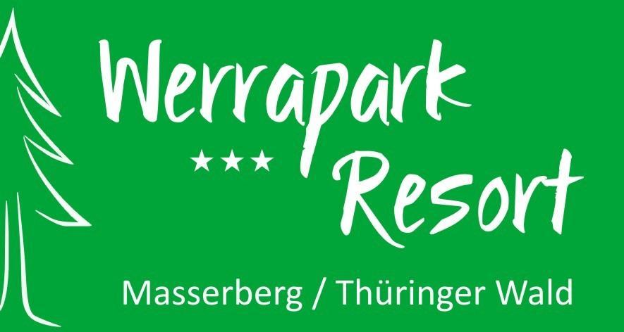 Werrapark Resort Haus Frankenblick
