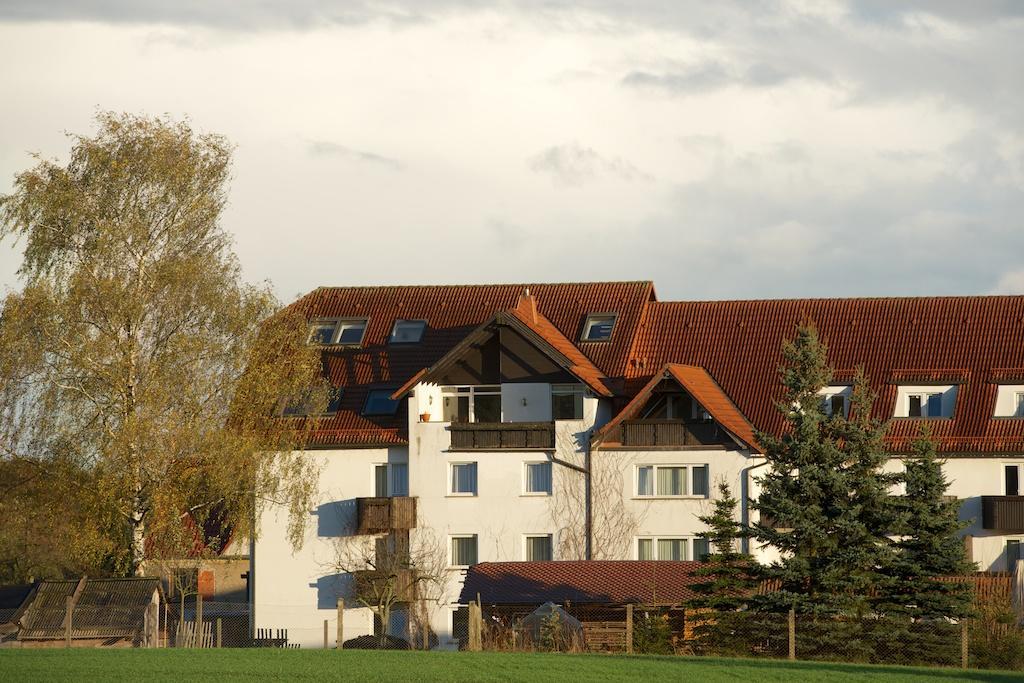 Adler Golf und Tagungshotel