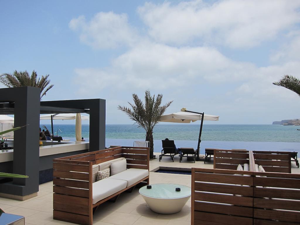 Radisson Blu Hotel Dakar