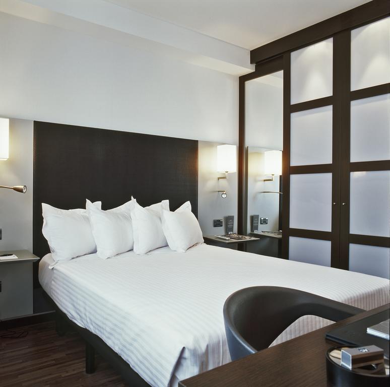 AC Hotel Algeciras - a Marriott Lifestyle Hotel