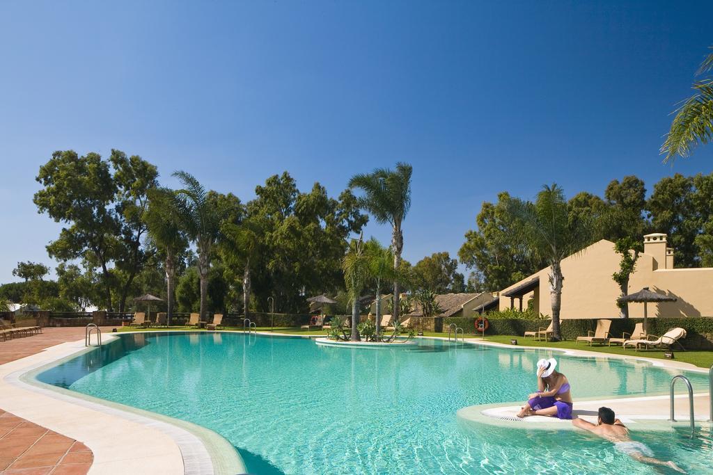 NH Almenara Golf Hotel and Spa