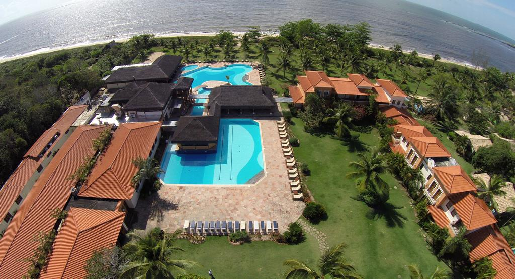 Costa Brasilis Resort e Spa