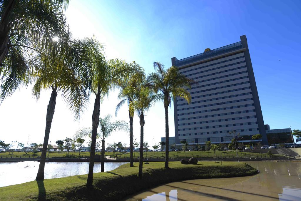 Hotel Rainha do Brasil