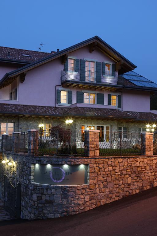 La Dolce Vita Hotel Resort and Spa