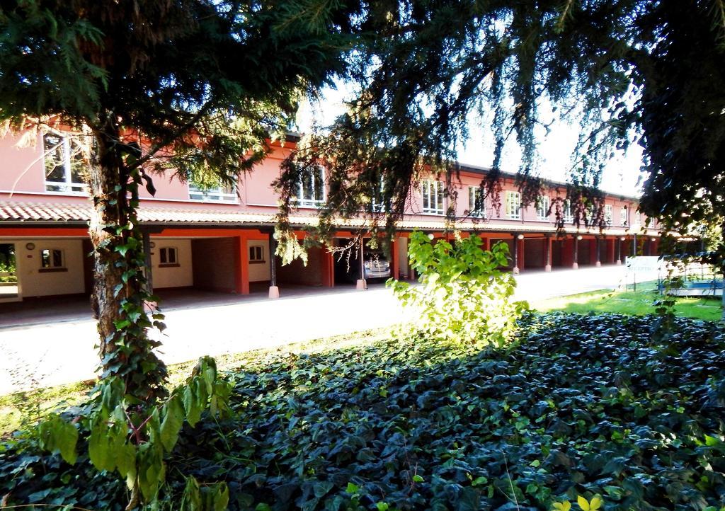 Dependance Green Park