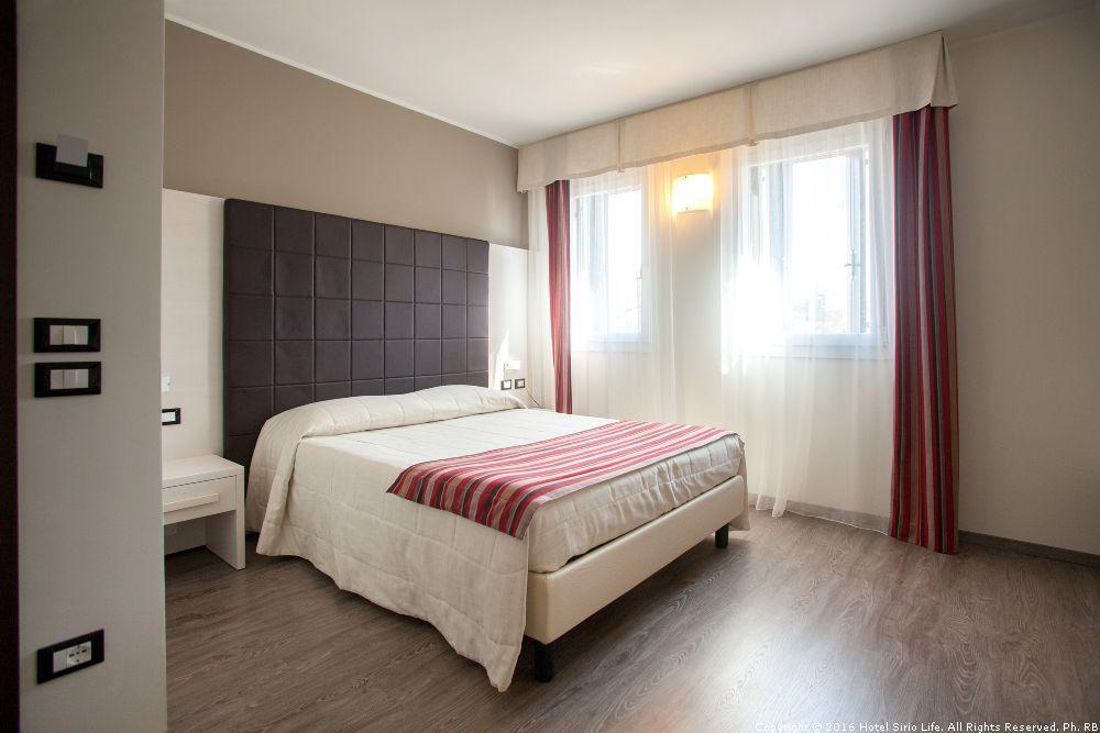 Sirio Life Hotel