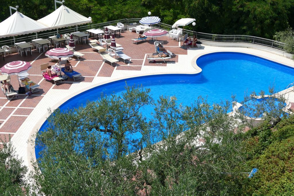 Hotel LUlivo