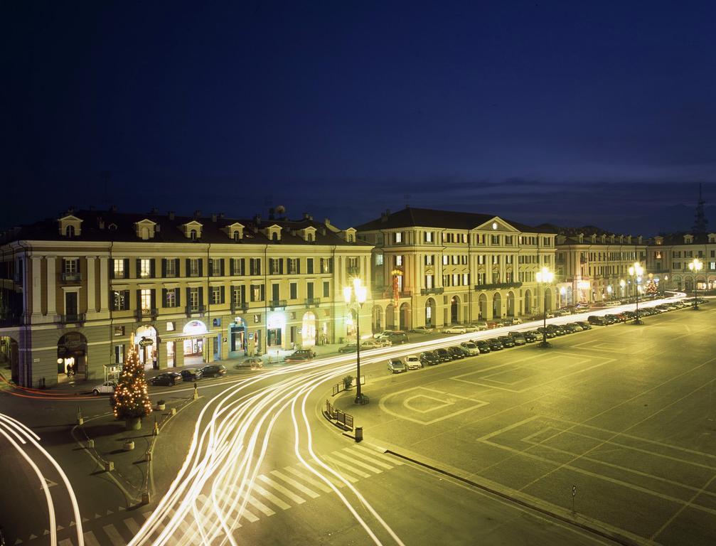 BEST WESTERN Hotel Principe
