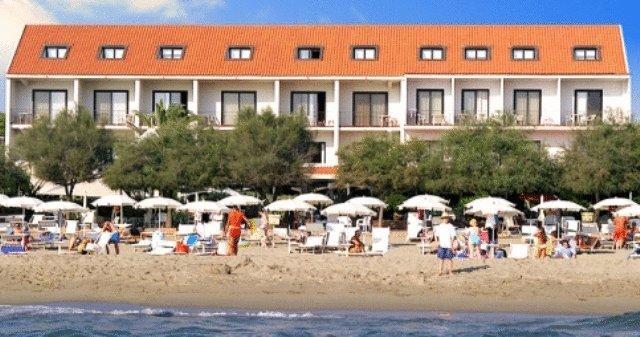 Hotel Schuhmann