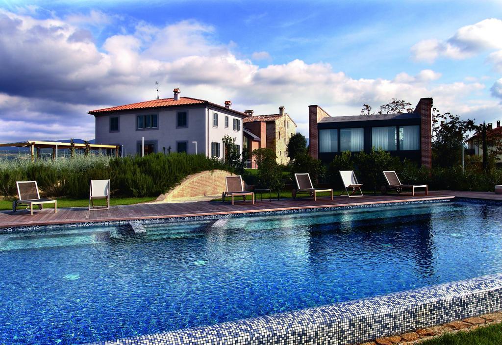 Roccafiore Spa and Resort