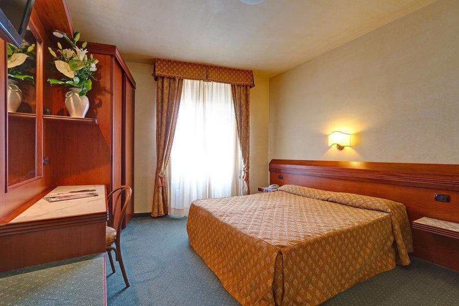 Hotel Residence Grifone