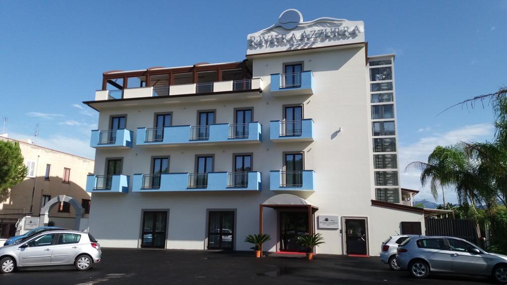 Hotel Riviera Azzurra