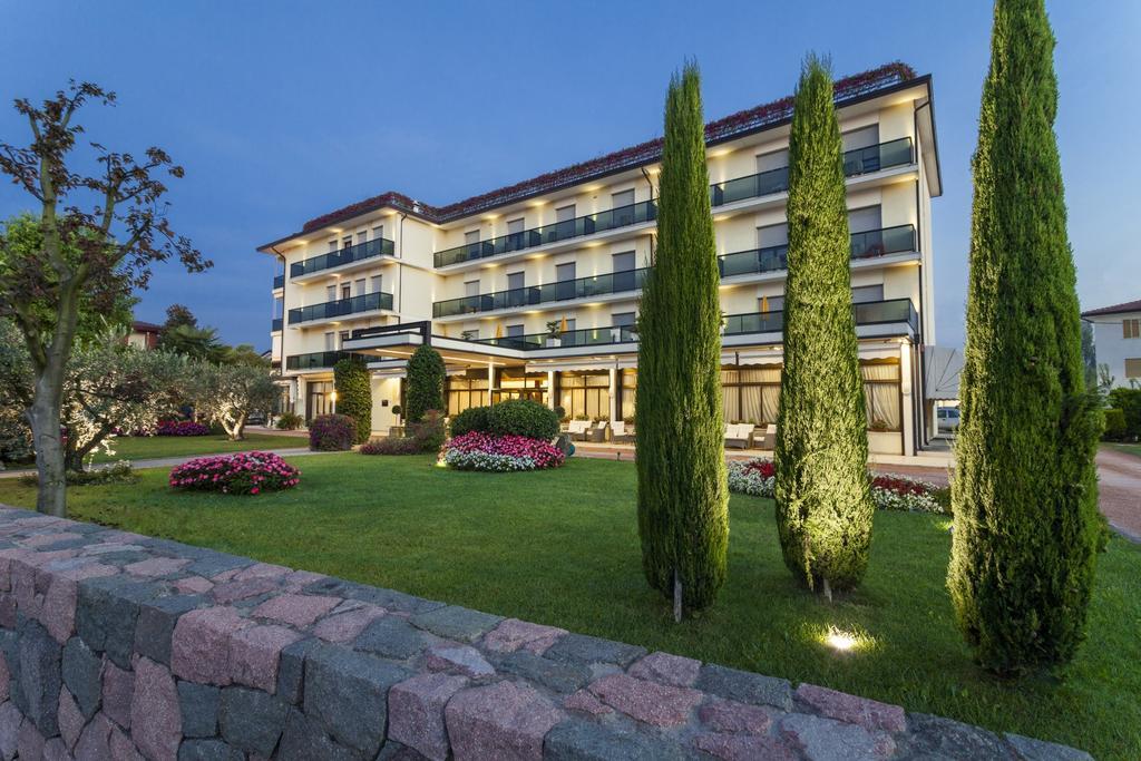 Atlantic Terme Natural Spa and Hotel