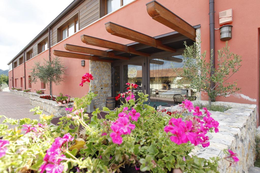 Sporting Hotel San Felice