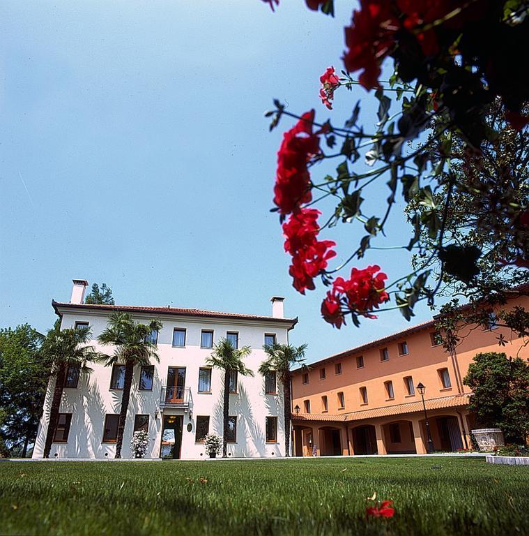 Hotel DallOngaro