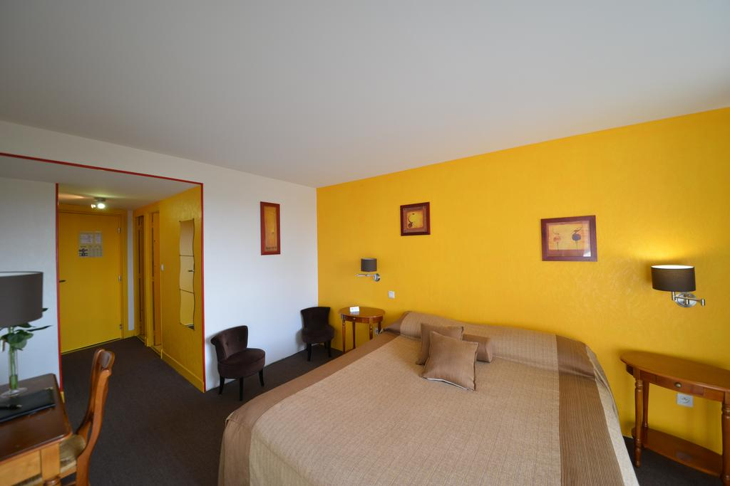 Hotel Bomotel