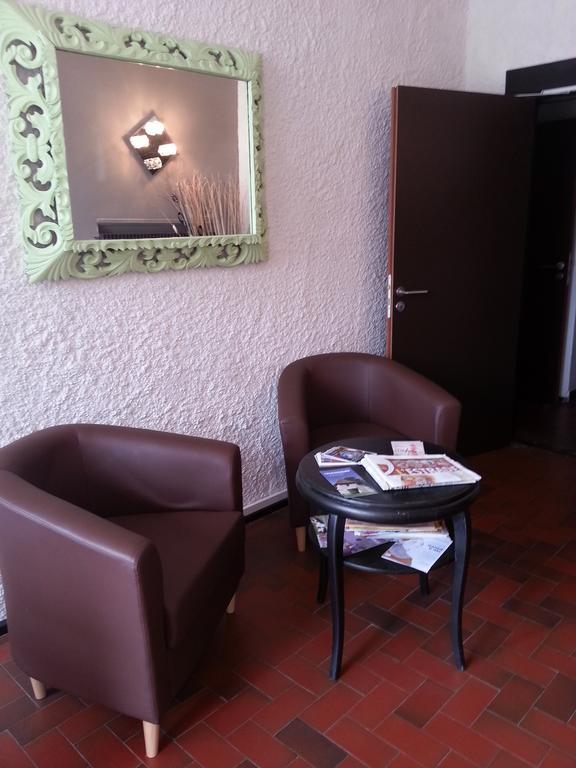 LorN Hôtel