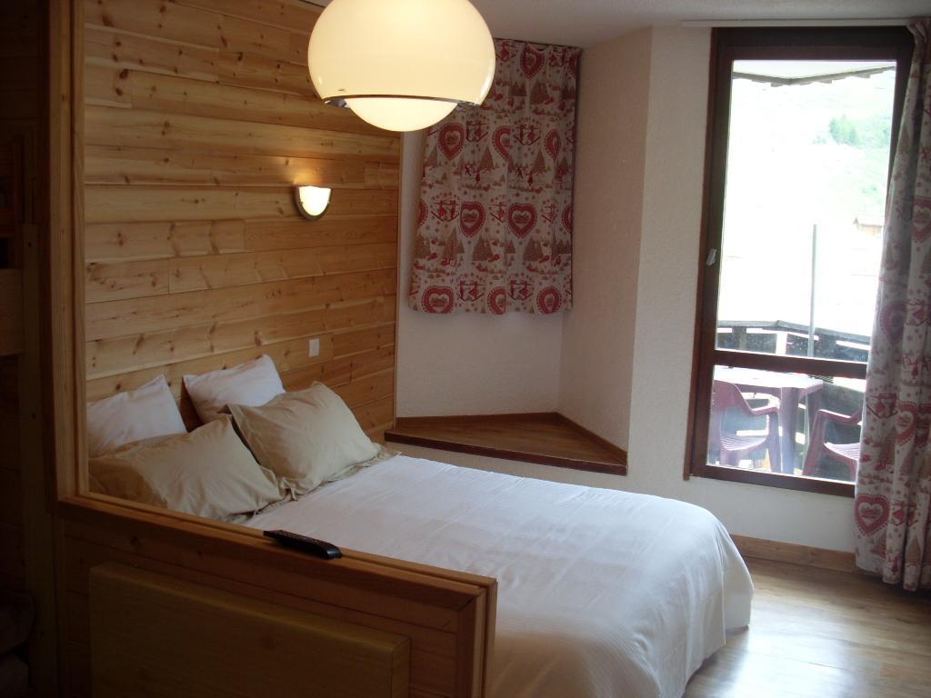 Hotel lAncolie