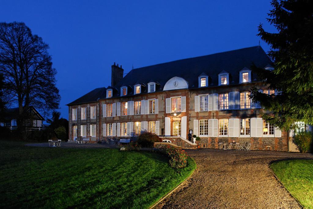 Chateau du Landel Relais du Silence