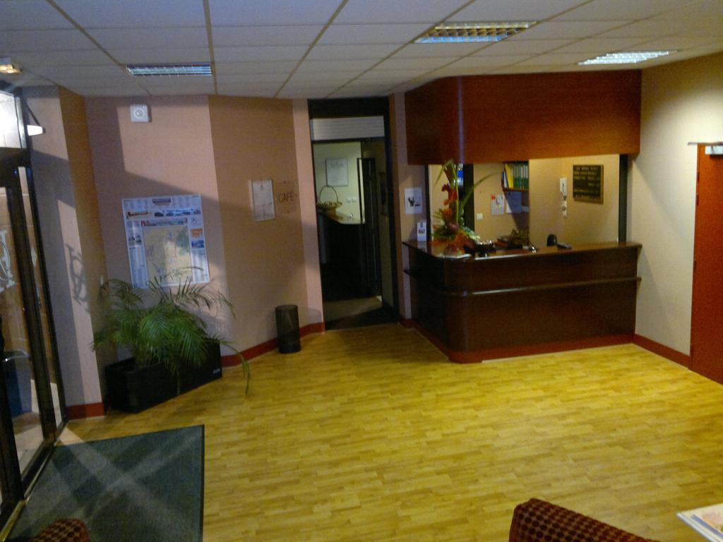 Hotel Dorele