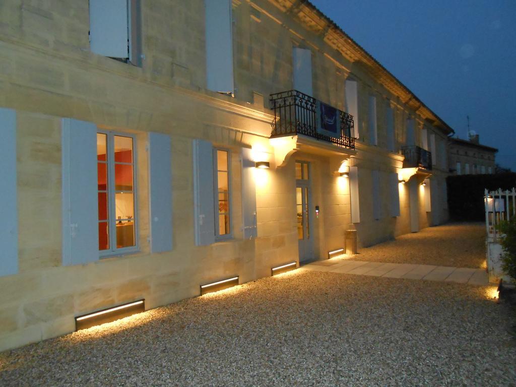 Hôtel Spa Restaurant lEpicurial