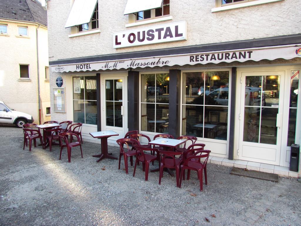 LOustal