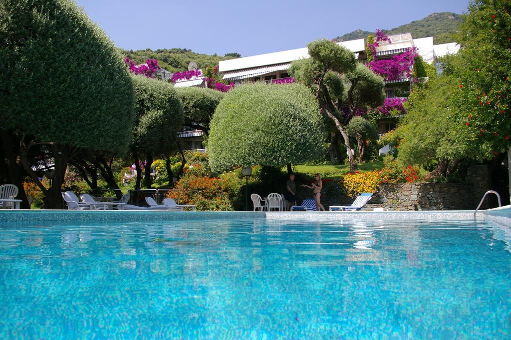 Hotel Pietracap