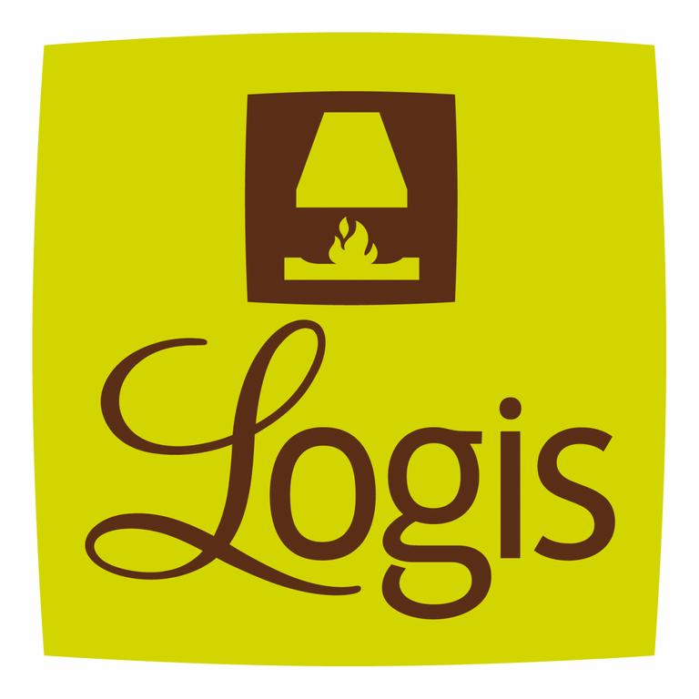 Logis Hotel Du Commerce
