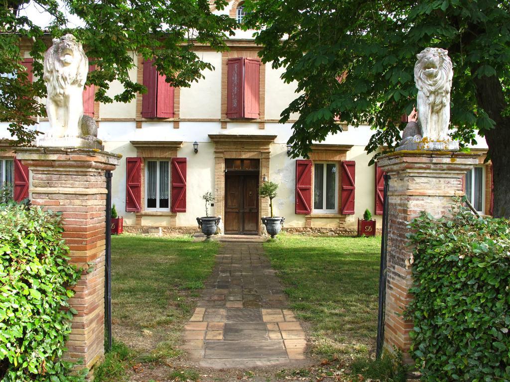 Hôtel du Domaine Dutilleul