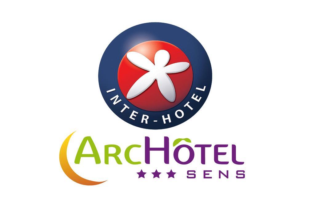Inter-Hotel Archotel