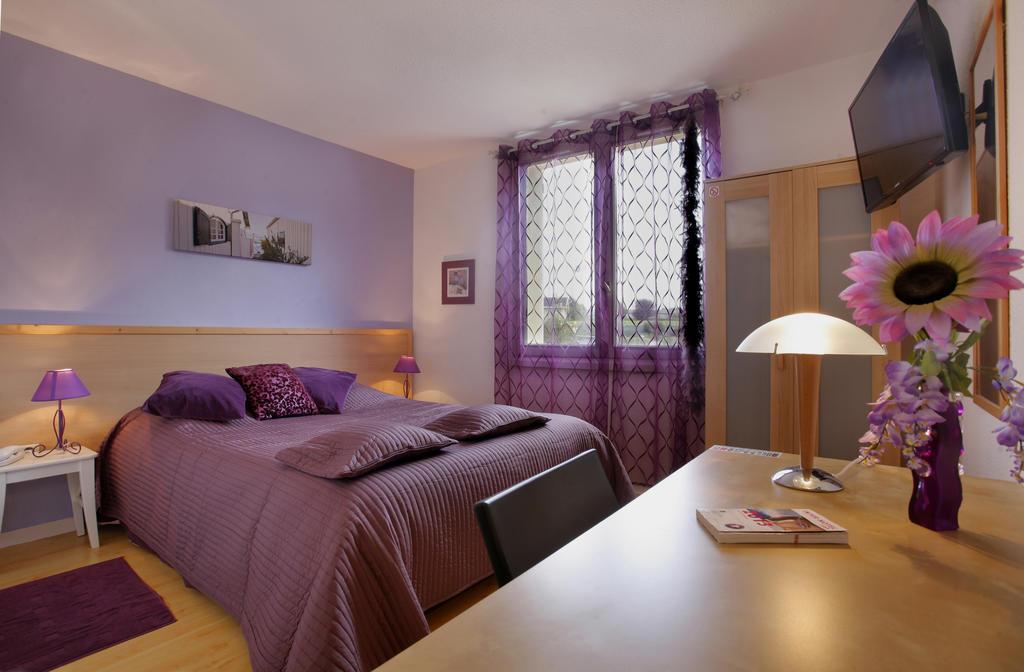 Corintel INTER-HOTEL