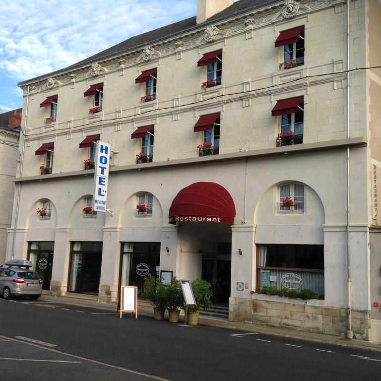 Hôtel LUnivers