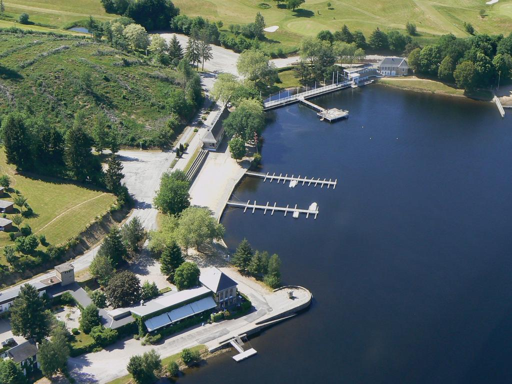 du Lac Logis